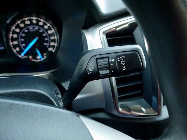 2019 Ford Ranger SuperCrew Cab 4x4, Pickup #F5453A - photo 22