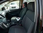 2019 Ford Ranger SuperCrew Cab 4x4, Pickup #F5453A - photo 10