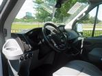 2019 Ford Transit 250 Med Roof 4x2, Empty Cargo Van #IP5237 - photo 3
