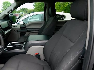 2018 Ford F-150 SuperCrew Cab 4x4, Pickup #IP6622A - photo 5