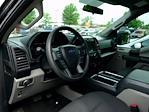 2018 Ford F-150 SuperCrew Cab 4x4, Pickup #IP6622A - photo 4
