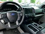 2018 Ford F-150 SuperCrew Cab 4x4, Pickup #IP6622A - photo 6