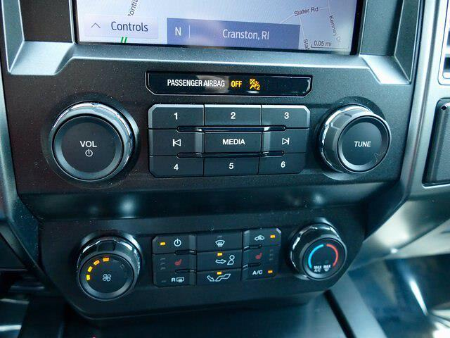 2020 Ford F-150 SuperCrew Cab 4x4, Pickup #IP6676 - photo 19