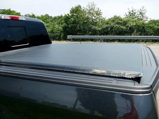 2020 Ford F-150 SuperCrew Cab 4x4, Pickup #IP6676 - photo 7