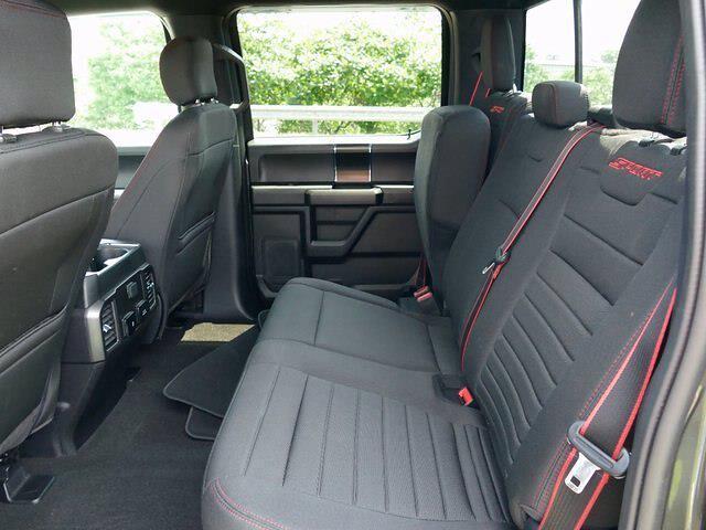 2020 Ford F-150 SuperCrew Cab 4x4, Pickup #IP6676 - photo 9
