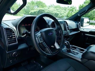 2020 Ford F-150 SuperCrew Cab 4x4, Pickup #IP6676 - photo 10