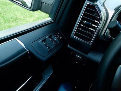 2020 Ford F-150 SuperCrew Cab 4x4, Pickup #IP6676 - photo 16
