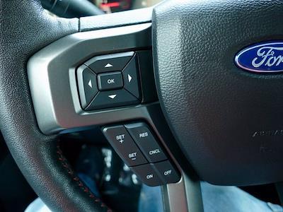 2020 Ford F-150 SuperCrew Cab 4x4, Pickup #IP6676 - photo 22