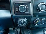 2020 Ford F-150 SuperCrew Cab 4x4, Pickup #IP6676 - photo 20