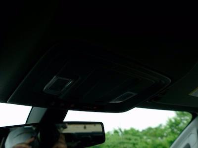 2020 Chevrolet Silverado 1500 Crew Cab 4x4, Pickup #IP6676A - photo 16
