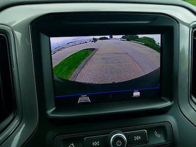 2020 Chevrolet Silverado 1500 Crew Cab 4x4, Pickup #IP6676A - photo 19