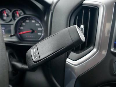 2020 Chevrolet Silverado 1500 Crew Cab 4x4, Pickup #IP6676A - photo 22