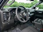2020 Chevrolet Silverado 1500 Crew Cab 4x4, Pickup #IP6676A - photo 10