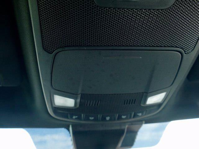 2020 Ford F-150 SuperCrew Cab 4x4, Pickup #IP6678 - photo 17