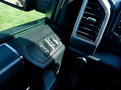 2020 Ford F-150 SuperCrew Cab 4x4, Pickup #IP6678 - photo 16