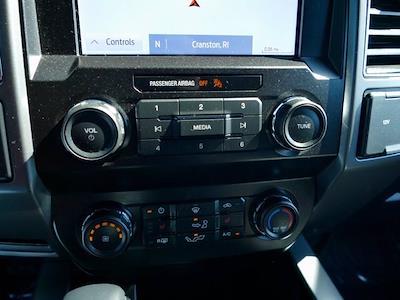 2020 Ford F-150 SuperCrew Cab 4x4, Pickup #IP6678 - photo 19