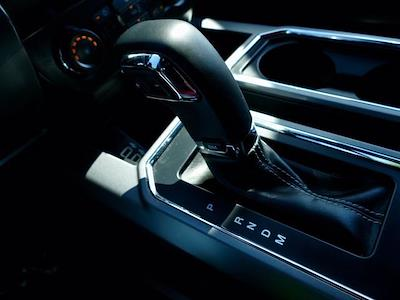 2020 Ford F-150 SuperCrew Cab 4x4, Pickup #IP6678 - photo 20