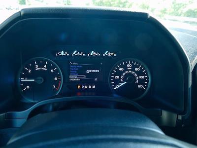 2020 Ford F-150 SuperCrew Cab 4x4, Pickup #IP6678 - photo 24