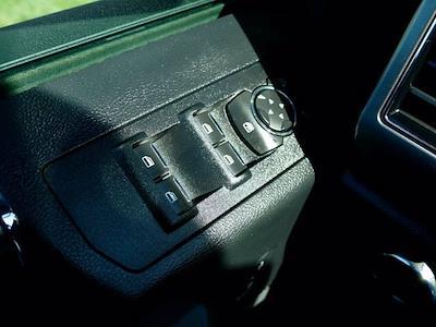 2020 Ford F-150 SuperCrew Cab 4x4, Pickup #IP6678 - photo 26