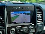 2019 F-150 SuperCrew Cab 4x4,  Pickup #IP6698 - photo 17