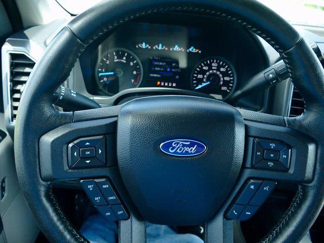 2019 Ford F-150 SuperCrew Cab 4x4, Pickup #IP6699 - photo 13