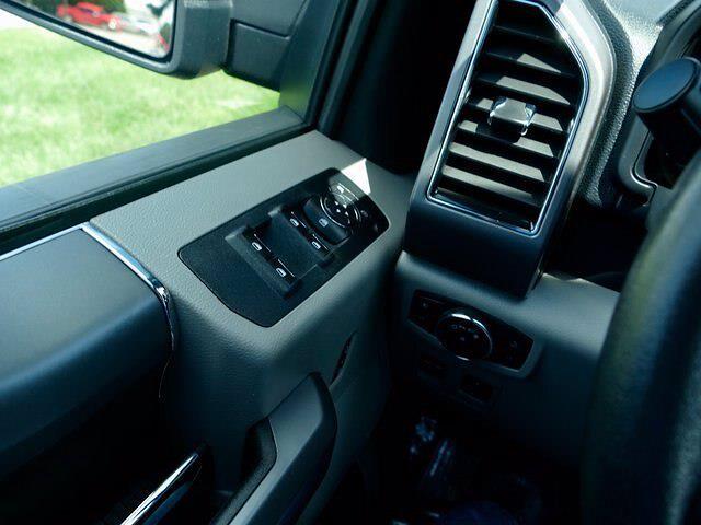 2019 Ford F-150 SuperCrew Cab 4x4, Pickup #IP6699 - photo 14