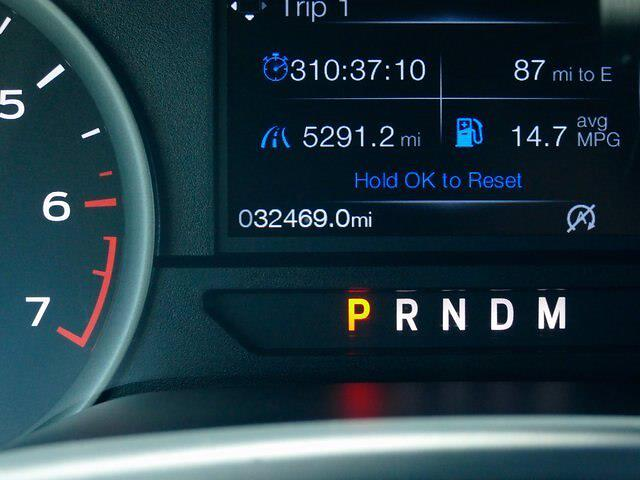 2019 Ford F-150 SuperCrew Cab 4x4, Pickup #IP6699 - photo 27