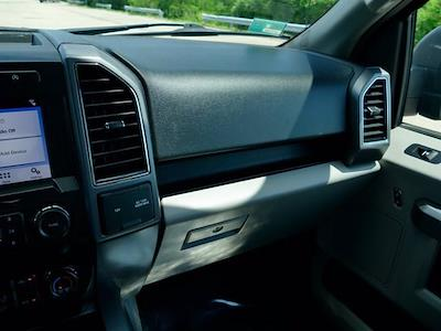 2019 Ford F-150 SuperCrew Cab 4x4, Pickup #IP6699 - photo 11