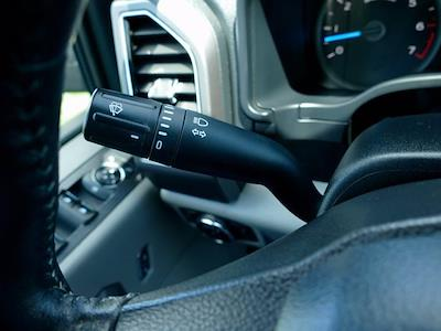 2019 Ford F-150 SuperCrew Cab 4x4, Pickup #IP6699 - photo 22