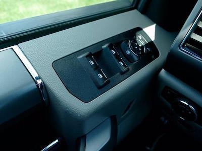 2019 Ford F-150 SuperCrew Cab 4x4, Pickup #IP6699 - photo 26