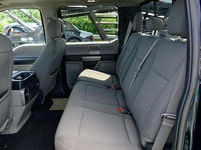 2019 Ford F-150 SuperCrew Cab 4x4, Pickup #IP6699 - photo 8