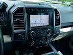 2019 Ford F-150 SuperCrew Cab 4x4, Pickup #IP6699 - photo 12