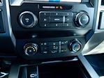 2019 Ford F-150 SuperCrew Cab 4x4, Pickup #IP6699 - photo 18