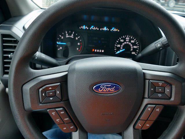 2020 Ford F-150 Super Cab 4x4, Pickup #IP6701 - photo 15