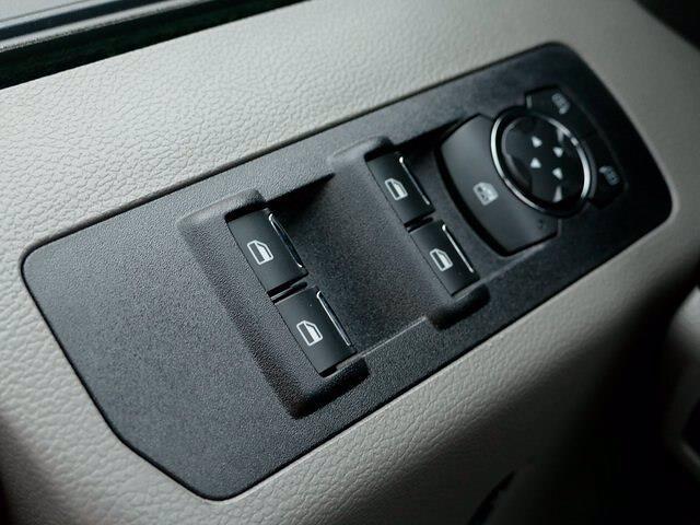 2020 Ford F-150 Super Cab 4x4, Pickup #IP6701 - photo 25