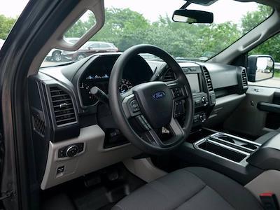 2020 Ford F-150 Super Cab 4x4, Pickup #IP6701 - photo 10