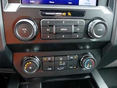 2020 Ford F-150 Super Cab 4x4, Pickup #IP6701 - photo 18