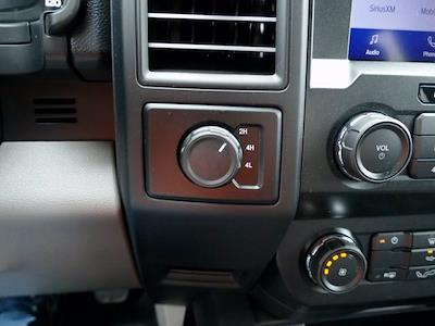 2020 Ford F-150 Super Cab 4x4, Pickup #IP6701 - photo 19