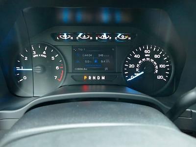 2020 Ford F-150 Super Cab 4x4, Pickup #IP6701 - photo 23