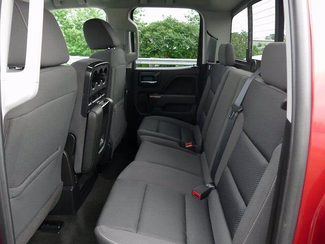 2018 F-150 SuperCrew Cab 4x4,  Pickup #IP6744 - photo 36