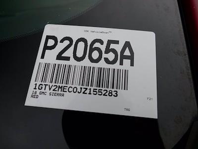 2018 F-150 SuperCrew Cab 4x4,  Pickup #IP6744 - photo 27