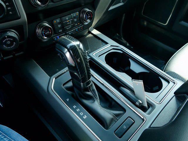 2020 Ford F-150 SuperCrew Cab 4x4, Pickup #IP6746 - photo 14