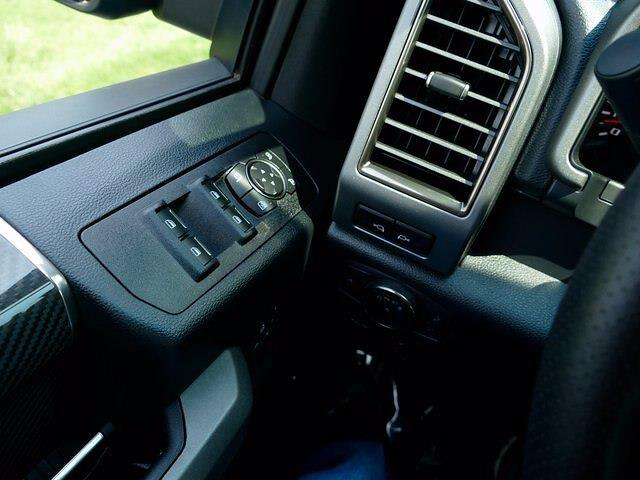2020 Ford F-150 SuperCrew Cab 4x4, Pickup #IP6746 - photo 16
