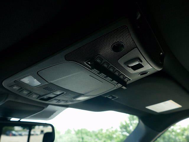 2020 Ford F-150 SuperCrew Cab 4x4, Pickup #IP6746 - photo 17