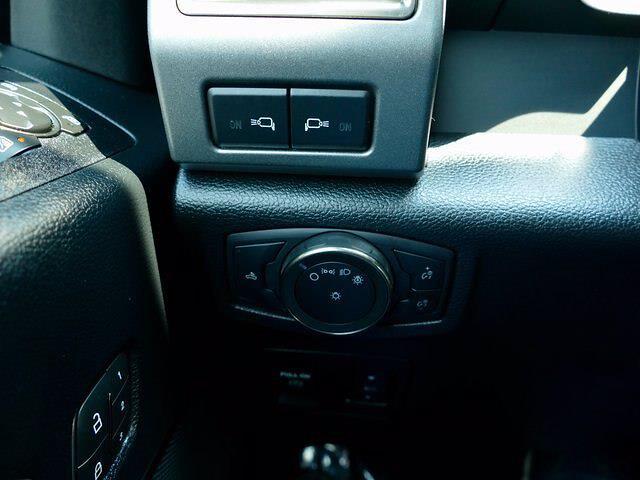 2020 Ford F-150 SuperCrew Cab 4x4, Pickup #IP6746 - photo 27