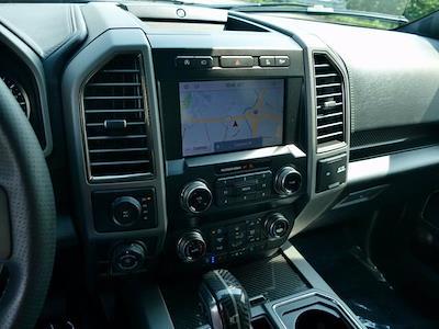 2020 Ford F-150 SuperCrew Cab 4x4, Pickup #IP6746 - photo 13
