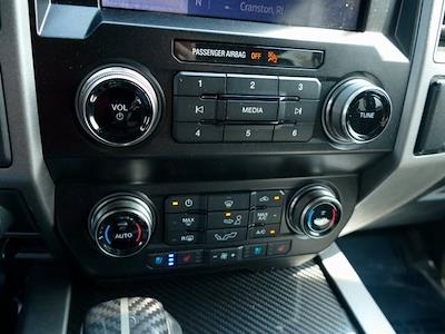 2020 Ford F-150 SuperCrew Cab 4x4, Pickup #IP6746 - photo 20