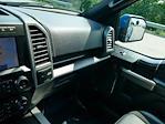 2020 Ford F-150 SuperCrew Cab 4x4, Pickup #IP6746 - photo 12