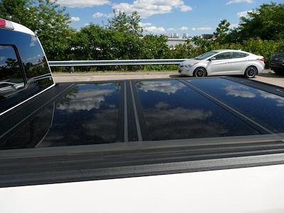 2020 F-150 SuperCrew Cab 4x4,  Pickup #IP6751 - photo 8