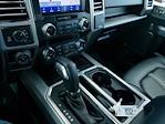 2020 F-150 SuperCrew Cab 4x4,  Pickup #IP6751 - photo 14